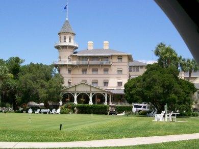 Jekyll Island Club kendalnite.wordpress.com