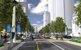 Future Streetscape fairfaxcounty.gov
