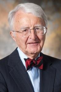 Our Special Master,  Ralph Lancaster Jr. Ed Whitman via Dailyreportonline.com