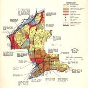 Plan for I-485