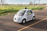 Google Self-Driving Car 99%invisible.org