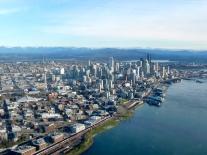 Seattle metmgmt.net
