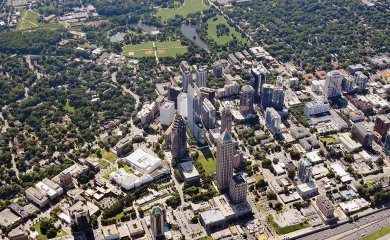 atl mag city tree cover