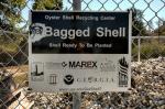 http:. // Vanishing pesisir georgia com / 2011/10/28 / tangan-shell program daur ulang /